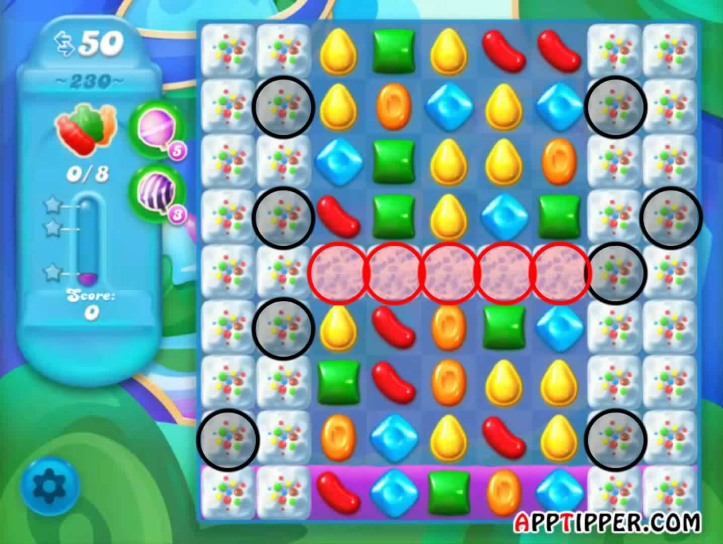 how to download candy crush soda