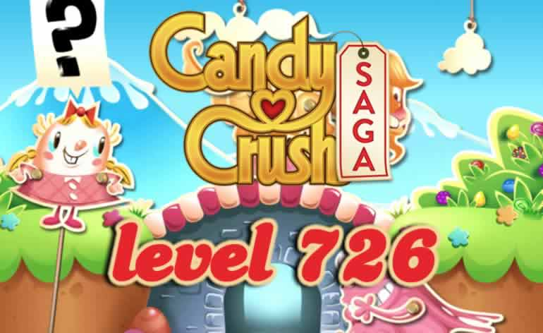 how to pass level 1432 on candy crush