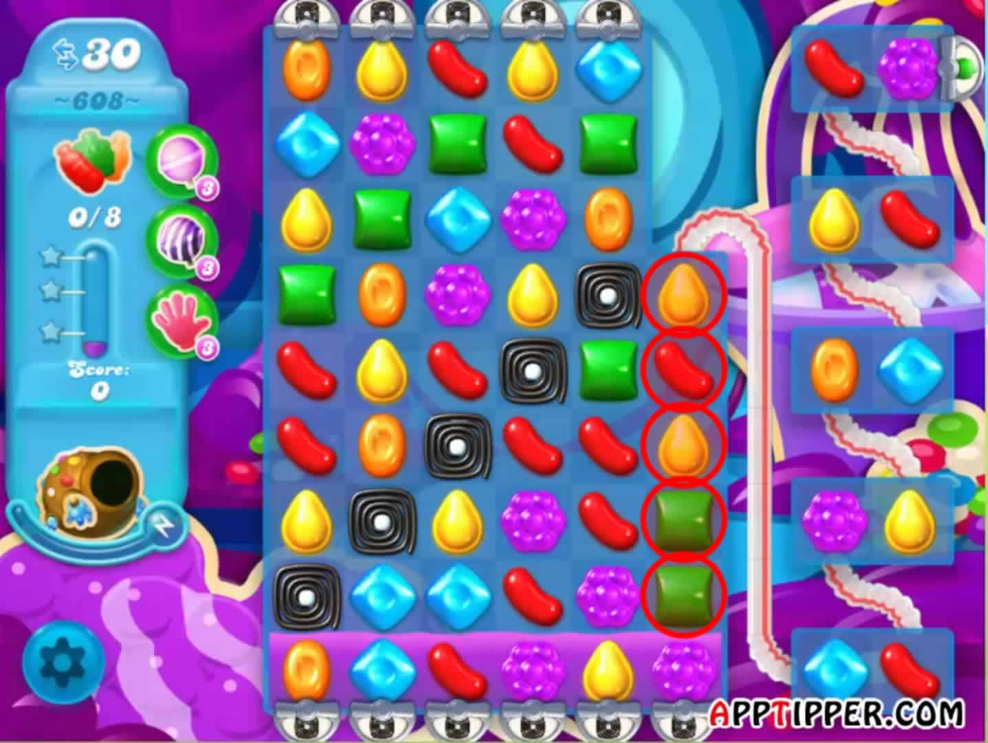 Image currently unavailable. Go to www.generator.cluehack.com and choose Candy Crush Soda Saga image, you will be redirect to Candy Crush Soda Saga Generator site.