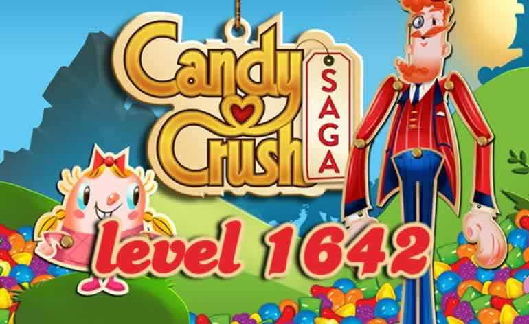 Candy crush level 132 cheats and tips candy crush cheats.